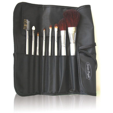 Mineral Makeup Brush Set - Larissa Bright Australia