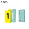 HOCO E18 Wireless Bluetooth Earphone