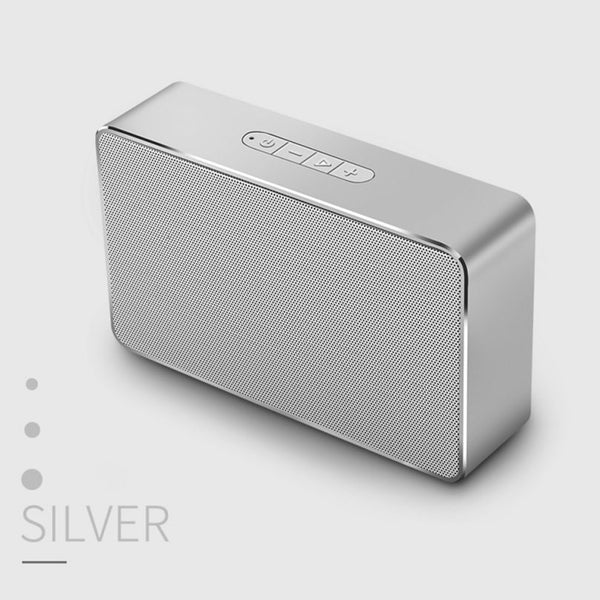JOYROOM M9 Bluetooth speaker