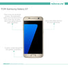 Nillkin H+PRO Glass Screen Protector for Samsung S7