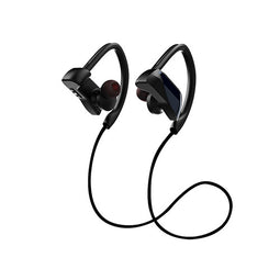 JOYROOM U12 waterproof bluetooth earphone