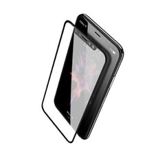 JOYROOM full screen glass for iPhone X
