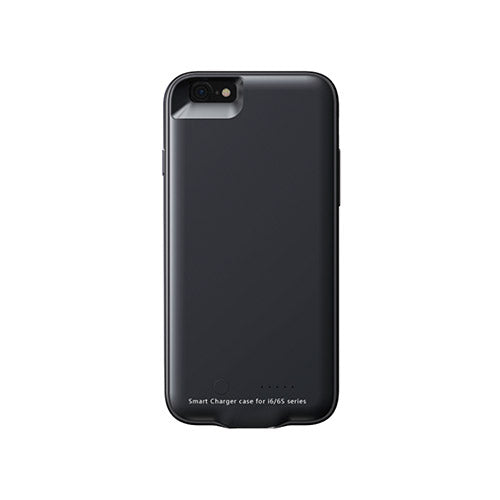 JOYROOM battery case iPhone 6/6s plus