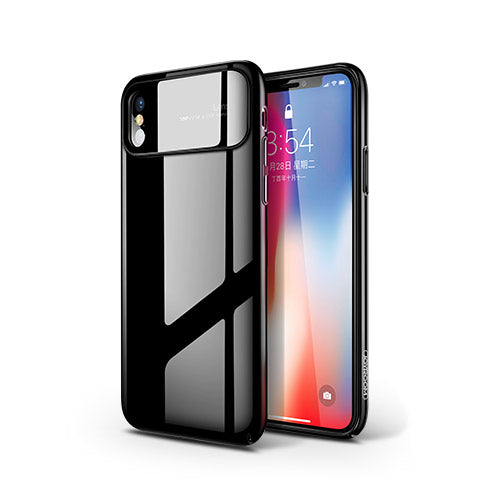 Joyroom BP433 case iPhone X