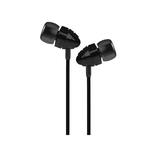 Joyroom JR-EL112 Conch earphone