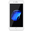 Nillkin 3D AP+PRO glass screen protector for iPhone 8/iPhone 7