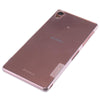 Nillkin TPU case for Sony Xperia Z3