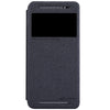 Nillkin Sparkle Leather Case For HTC E8