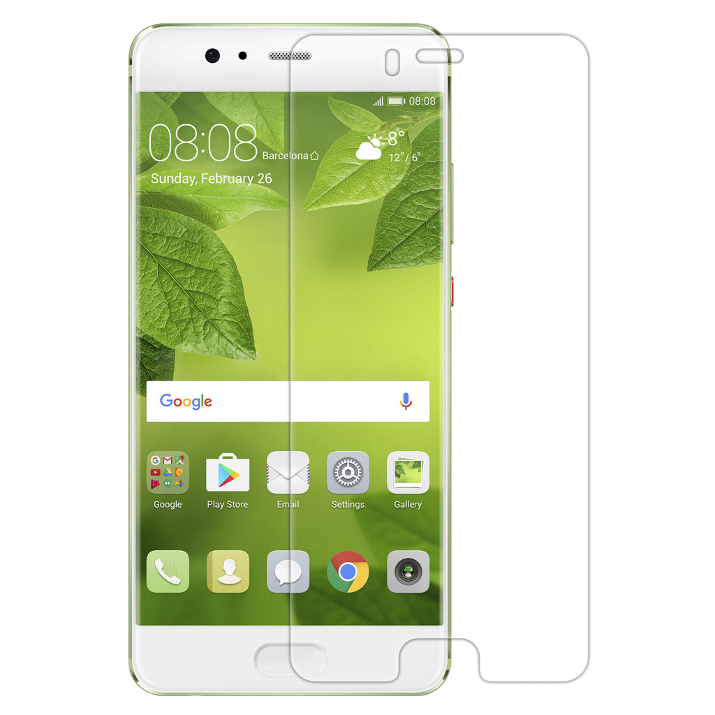 Nillkin H+PRO Glass Screen Protector for HUAWEI P10 plus