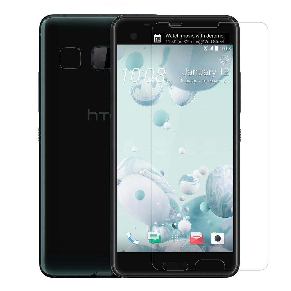 Nillkin H+PRO Glass Screen Protector for HTC U ultra