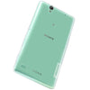NILLKIN TPU case for Sony Xperia C4