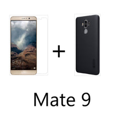 Huawei Mate 9 offer
