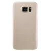 Nillkin Super Frosted Shield Back Cover for Samsung Galaxy S7