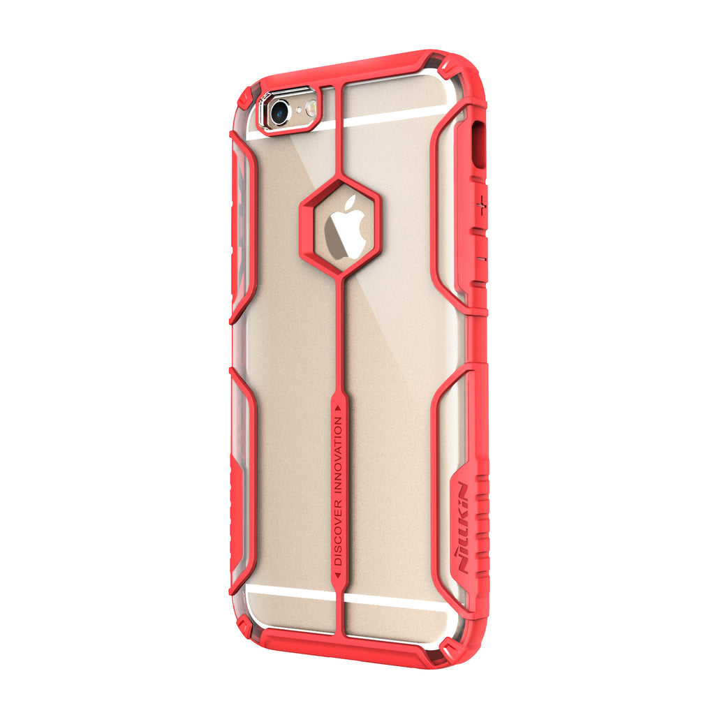 Nillkin Aegis back cover iPhone 6 plus/6S plus