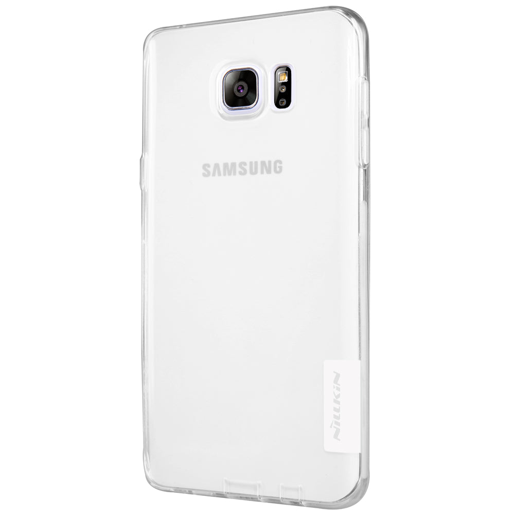 Nillkin TPU case for Samsung Note 5