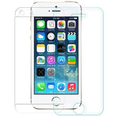 NILLKIN H Glass Screen Protector for iPhone 5/SE