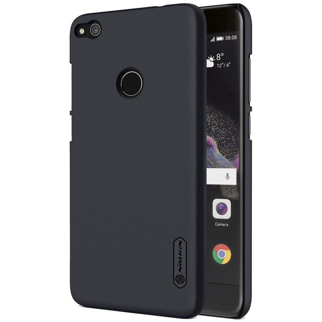 Nillkin Super Frosted Shield for HUAWEI GR3 2017