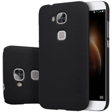 Nillkin Super Frosted Shield Back Cover Case Huawei G8