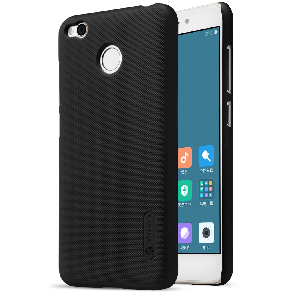 NILLKIN Frosted Shield Xiaomi Redmi 4X