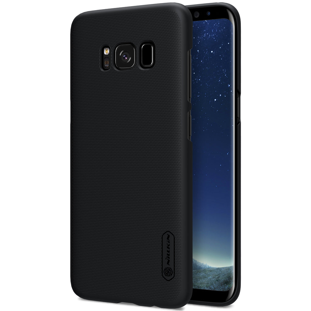 Nillkin Frosted Shield for Samsung S8 plus