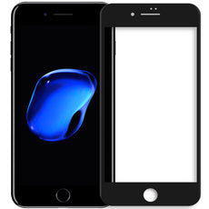 Nillkin 3D AP+PRO glass screen protector for iPhone 8+/iPhone 7+