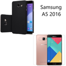 Samsung Galaxy A5 2016 offer