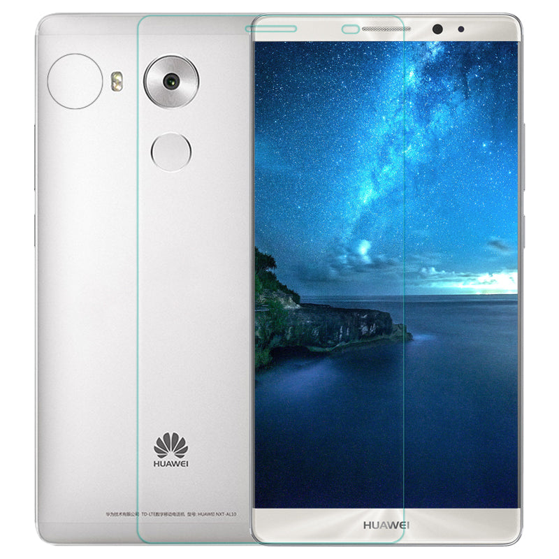Nillkin H Glass Screen Protector for HUAWEI Mate 8