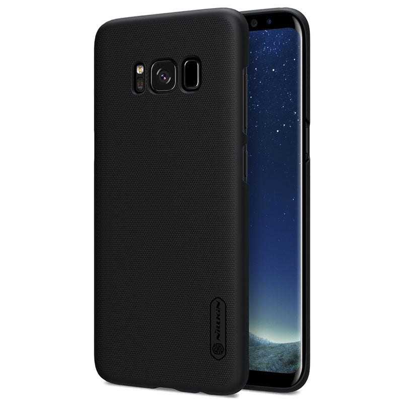 Nillkin Frosted Shield for Samsung S8