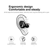 JOYROOM JR-S2 Bluetooth earphone