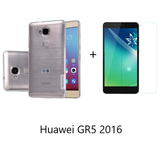 Huawei Gr5 (2016) offer