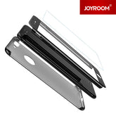 Joyroom 3 in 1 Glossy case iPhone 8