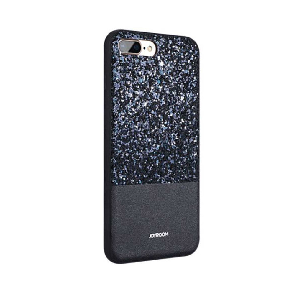 Joyroom Bravery series iPhone 7/8
