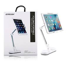 JOYROOM ZS112 Folding portable Holder