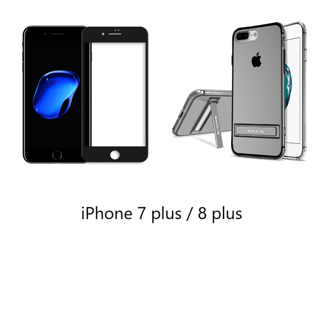iPhone 7 plus/ 8 plus offer