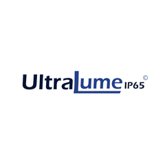 Ultralume IP65 150W Premium Slim LED Floodlight