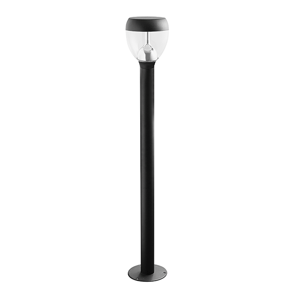 Jardi LED Post Light