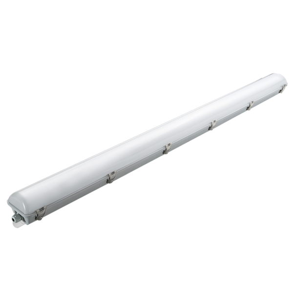 LED ULTRALINE IP65 LED NON CORROSIVE BATTEN LIGHT