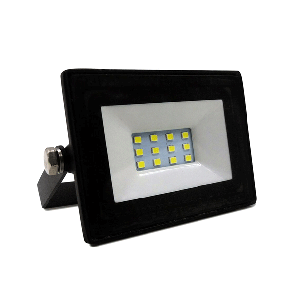 20W IP65 Aluminium LED Floodlight