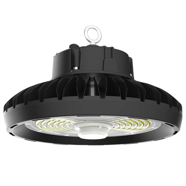 150lm/W HUGE LIGHT OUTPUT IP65 LED HIGH BAY LIGHT - 100W, 150W, 200W
