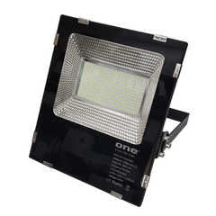 Ultralume IP65 100W Premium Slim LED Floodlight