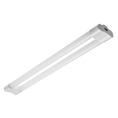 VELA LED IP20 TUBE MOUNTABLE BATTEN LIGHT