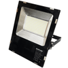 Ultralume IP65 200W Premium Slim LED Floodlight