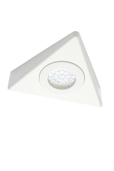 Fonte Under Cabinet Light White