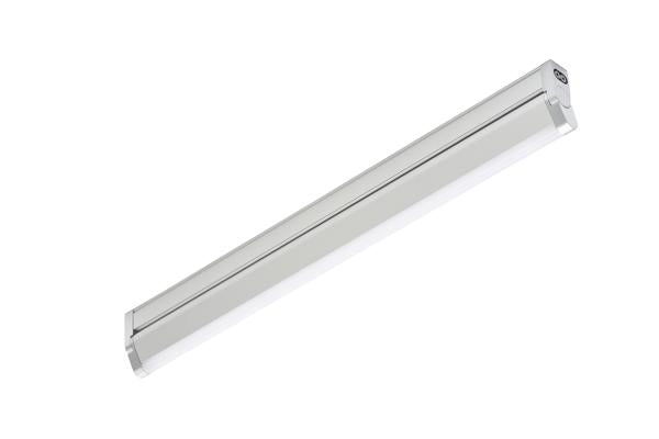Tampa Tilting 550mm LED Sensor Link Light