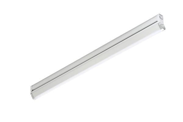 Tampa Tilting 800mm LED Sensor Link Light