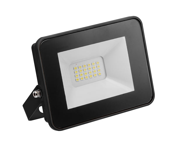 10W IP65 ILux LED Floodlight