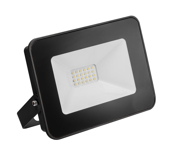 20W IP65 ILux LED Floodlight