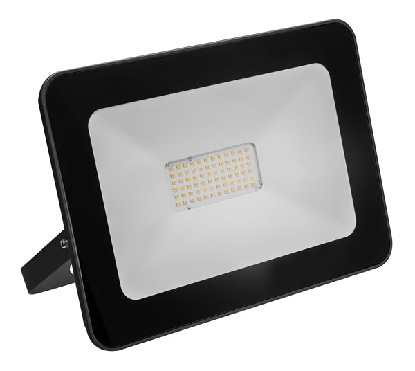 50W IP65 ILux LED Floodlight