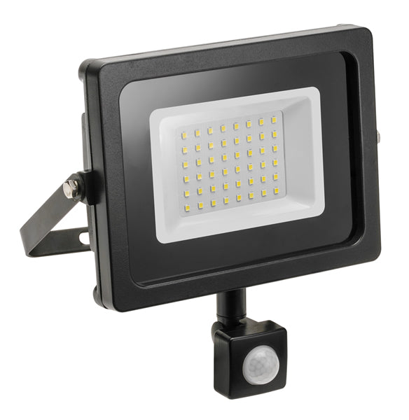 30W IP65 INext LED Floodlight
