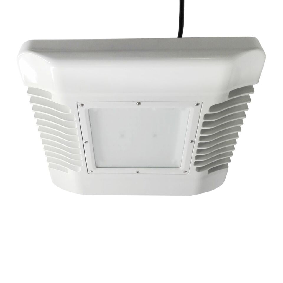 LED CANOPY LIGHT & LED PETROL STATION LIGHT